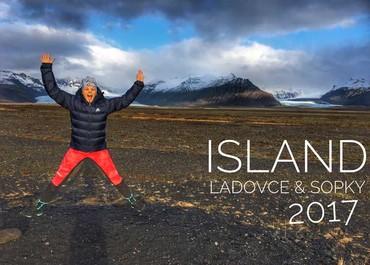 Island - ako sme ho videli my